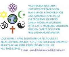 girl_____marriage specialist hyderabad 8955313463